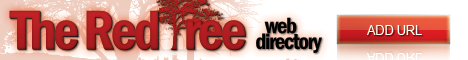The Red Tree Directory